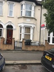 Thumbnail 3 bed terraced house to rent in Hartington Road, Walthamstow