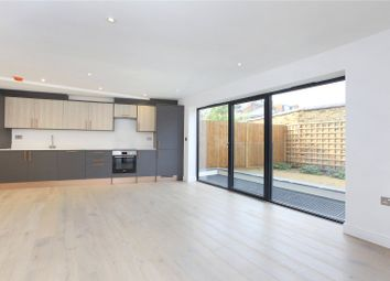 Thumbnail 3 bed flat for sale in St Andrews Court, Waynflete Street, London
