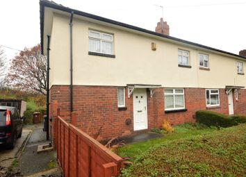 3 bed semi-detached house for sale in Lea Farm Road, Kirkstall, Leeds LS5