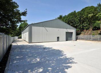 Thumbnail Warehouse to let in Linkway Trading Estate, Grimshaw Lane, Middleton, Manchester
