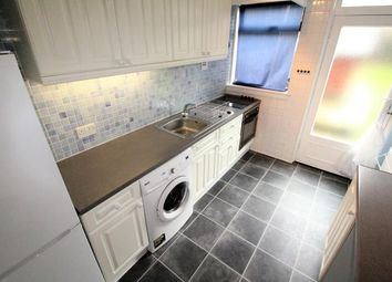Thumbnail 2 bed terraced house to rent in Strathmore Drive, Aberdeen