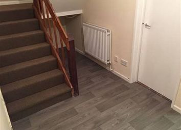 Thumbnail 2 bed property to rent in Beaconsfield, Brookside, Telford