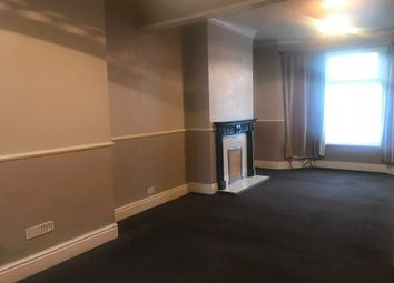 Thumbnail 3 bedroom terraced house to rent in Dorset Street, Hull