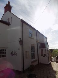 Thumbnail 3 bed semi-detached house to rent in Church Row, Hurworth