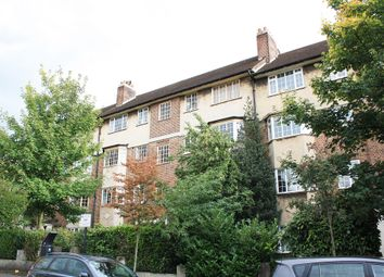 Thumbnail 2 bedroom flat to rent in Orford Court, Elmcourt Road, West Norwood