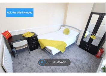 Room to rent in Hobson Road, Selly Park, Birmingham B29