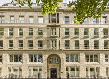 Thumbnail 2 bed flat for sale in Vincent Square, London
