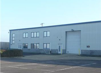 Building A, Redman Road, Calne, Wiltshire SN11. Light industrial to let