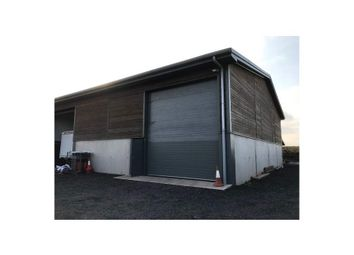 Thumbnail Light industrial to let in Unit 1B Crosspark - Copy, Ipplepen