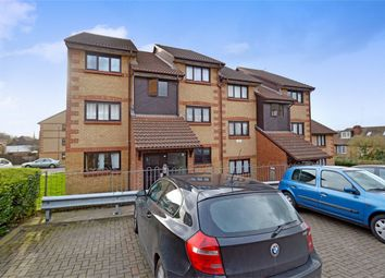 Thumbnail 1 bedroom flat for sale in Alexander House, Broadfields Way, Neasden