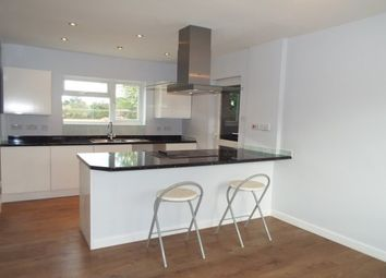 Thumbnail 3 bed property to rent in Boadicea Way, Colchester