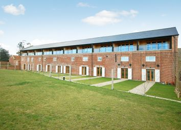 Thumbnail 4 bed property for sale in Snape Maltings, Snape, Saxmundham