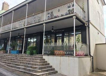 Thumbnail Retail premises to let in 9 Buttermarket (Unit 1c), Poundbury, Dorchester, Dorset