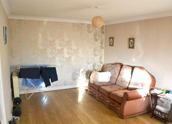 Thumbnail 2 bed flat for sale in Forge Road, Rugeley