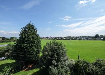 Thumbnail 1 bed flat for sale in 143 (3F4) Granton Road, Edinburgh, 3Nl.