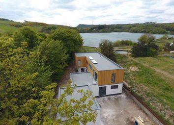 Thumbnail 5 bed property for sale in Lochside Stables, Kinghorn, Burntisland, Fife