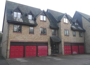 Thumbnail 2 bed flat to rent in Commonside Close, Belmont, Sutton