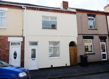 Thumbnail 2 bed property to rent in Wood Street, Bedworth