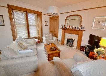 Thumbnail 2 bed flat for sale in 20/7, Oliver Crescent Hawick