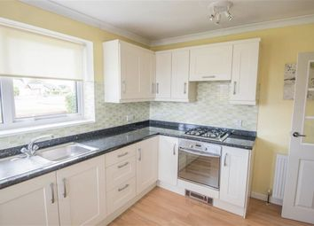Thumbnail 2 bed semi-detached house to rent in Elmpark View, York