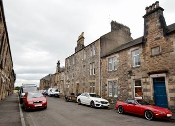 Thumbnail 2 bed flat to rent in Ronald Place, Stirling