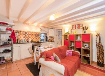 Thumbnail 1 bed terraced house for sale in 39 West End, Kirkbymoorside, York
