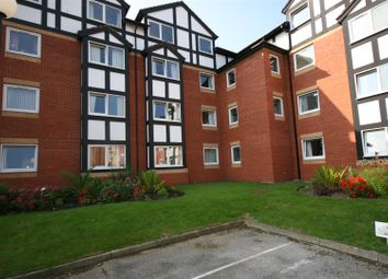 Thumbnail 1 bed property for sale in Conway Road, Colwyn Bay