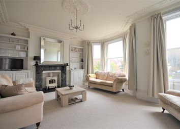 Thumbnail 4 bed town house for sale in Granville Road, Littlehampton