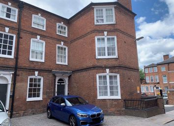 1 bed property to rent in New Street, Leicester LE1