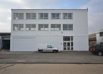 Thumbnail Light industrial to let in Galen House, Artex Avenue, Rustington