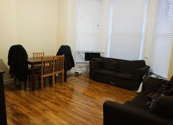 Thumbnail 2 bed property to rent in The Pines, Beulah Hill, London