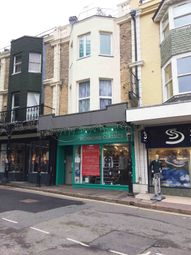 Thumbnail Retail premises for sale in Albert Road, Bournemouth