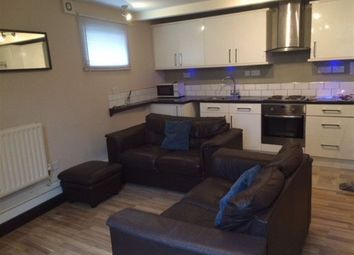 Thumbnail 2 bed property to rent in Brookfield Place, Leeds, West Yorkshire