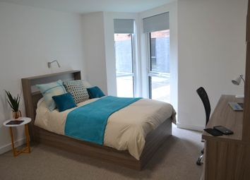 Thumbnail Room to rent in North Street, Hartshill, Stoke-On-Trent