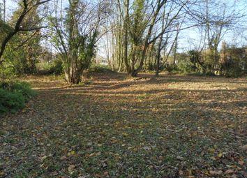 Thumbnail  Land for sale in Main Road, Little Fransham, Dereham