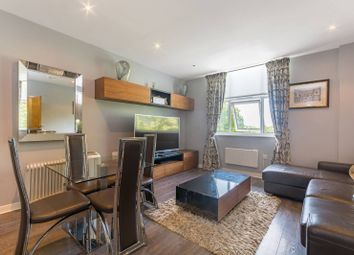 Thumbnail 2 bed flat to rent in Bromyard House, Acton, London