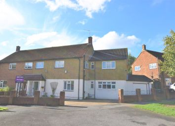 Thumbnail 5 bed semi-detached house for sale in Ripon Gardens, Chessington