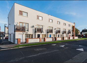 Thumbnail 2 bed apartment for sale in 34 Montpelier Court, Montpelier Walk, Tallaght, Dublin 24