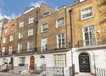 Thumbnail 2 bed flat for sale in Brompton Square, London