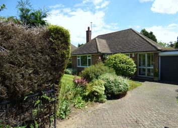 Thumbnail 2 bedroom bungalow to rent in Kiln Road, Prestwood, Great Missenden