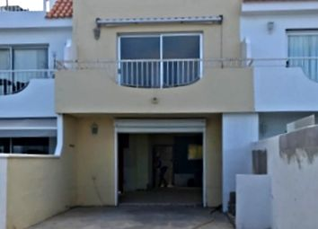 Thumbnail 2 bed detached house for sale in Callao Salvaje, Adeje, Tenerife, Canary Islands, Spain
