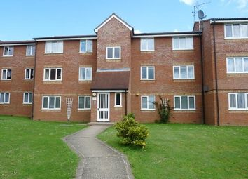 Thumbnail 1 bed flat to rent in Walpole Road, Burnham Gate, Slough. Berkshire