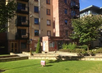 Thumbnail 3 bed flat to rent in Slateford Gait, Slateford, Edinburgh