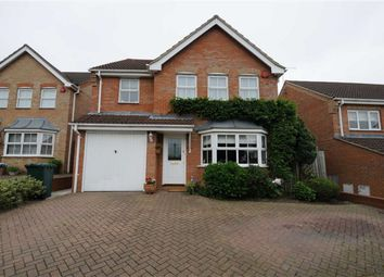 4 bed detached house for sale in Darlands Drive, Barnet, Herts EN5