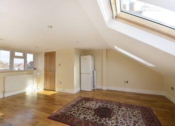 3 bed maisonette to rent in Bathurst Gardens, Kensal Green, London NW10