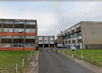 Wellesley Road, Croydon CR0. 2 bed end terrace house for sale