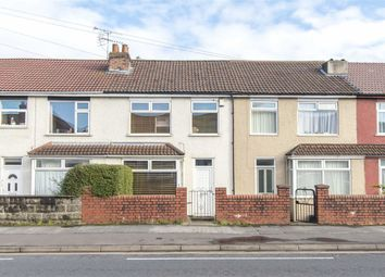 Thumbnail 3 bed property for sale in Filton Avenue, Horfield, Bristol