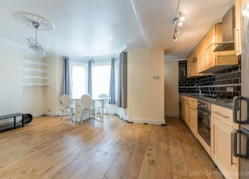 Thumbnail 1 bed flat for sale in 18/20 Rosendale Road, West Dulwich, London
