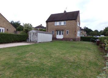3 bed end terrace house for sale in Havenwood Rise, Clifton, Nottingham, Nottinghamshire NG11