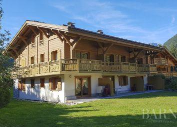 Thumbnail Apartment for sale in Route De La Côté Des Chavants, 74310 Les Houches, France